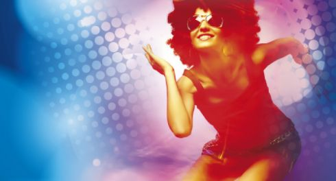 Warwick Roller Discos
