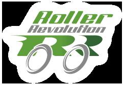 Roller Revolution